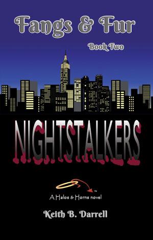 Nightstakers